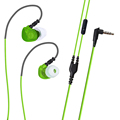 Night Luminous S20 Sport Headphones Running Cycling Earphone Headphones Super Bass Stereo Headset With Microphone For