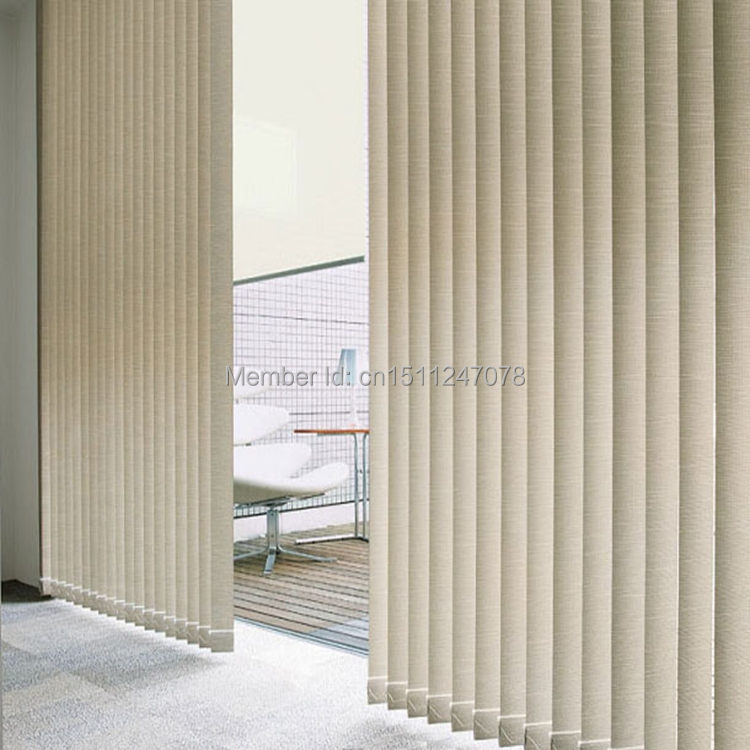 Types Of Window Curtains For Office Window Blinds Office Blinds Glazing Glass Doors Fittings