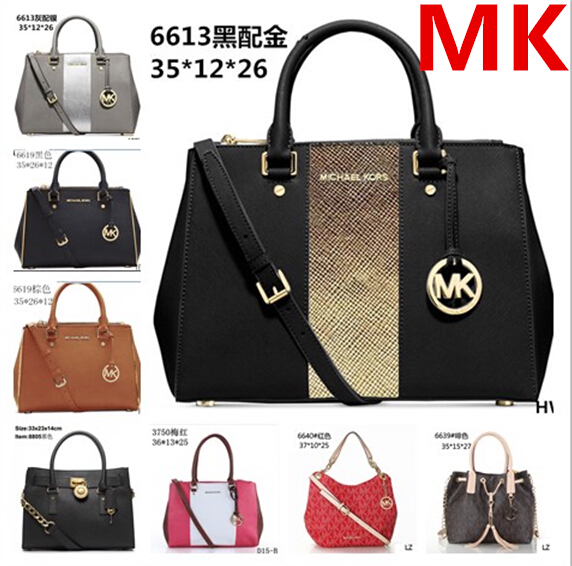 Sac A Main Besace Michael Kors : Sac main michael kors car interior design