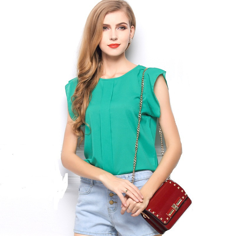 Shop Rainbow for clearance sale on womens tops. Free shipping over $ Free returns to stores.