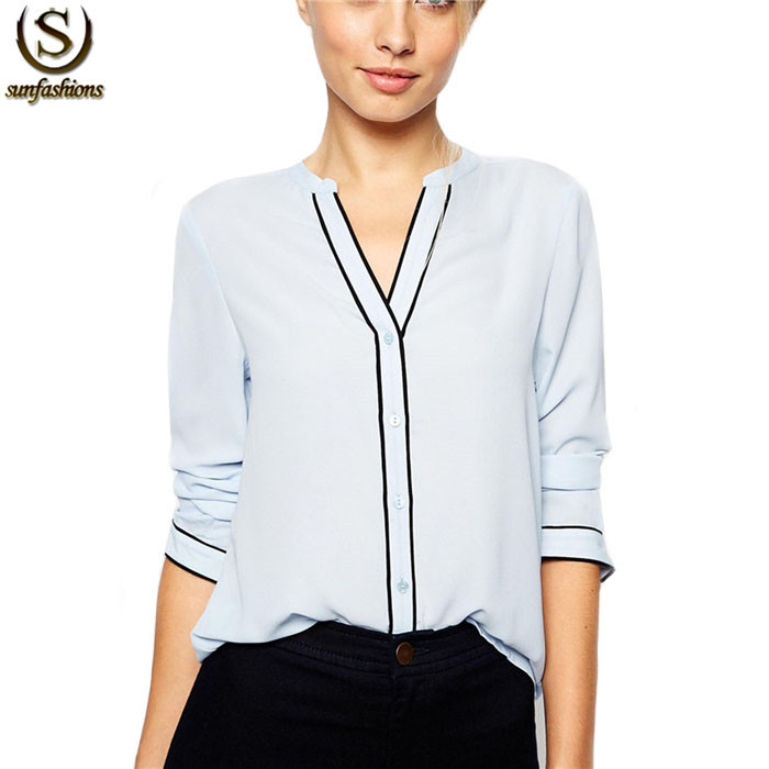 Formal Clothing Brands Formal Casual Clothing