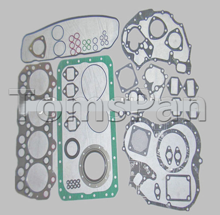 1994 Mitsubishi Precis Head Gasket: Online Shopping Canter Parts