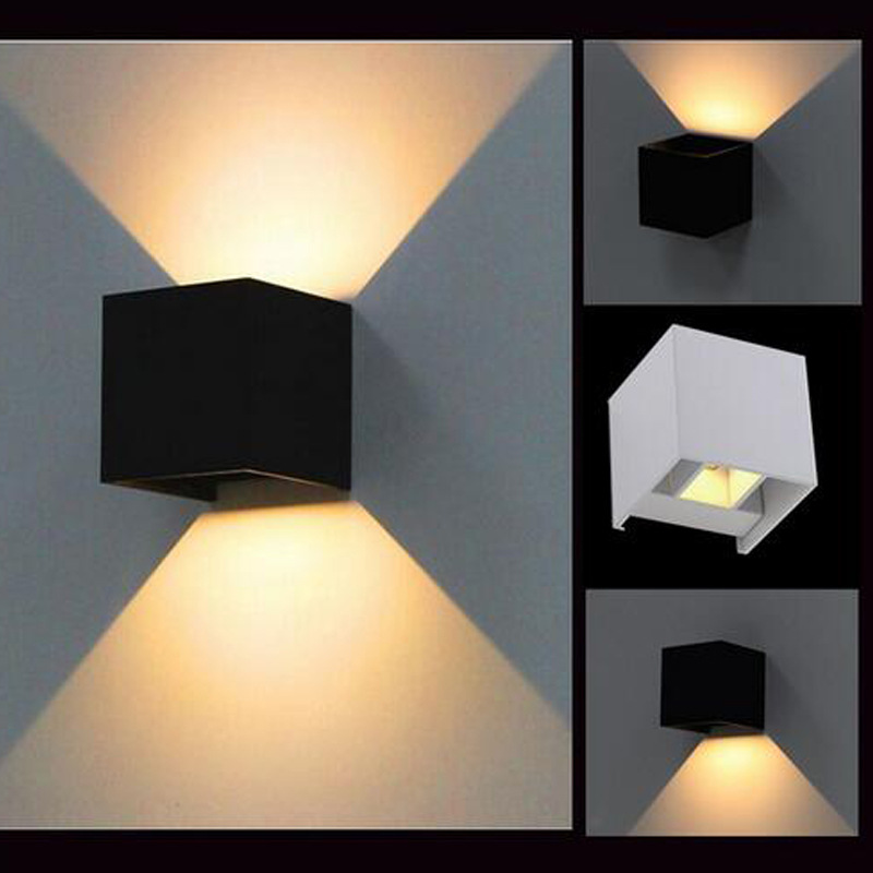 Indoor Decorative Led Ceiling Lights Wall Lamps China Led Ceiling