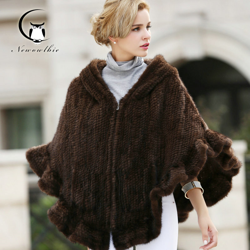 Online Get Cheap Mink Coat Long -Aliexpress.com | Alibaba Group