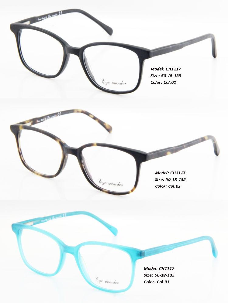 Partner Discounts  Eyeglasses Frames amp Eye Exams