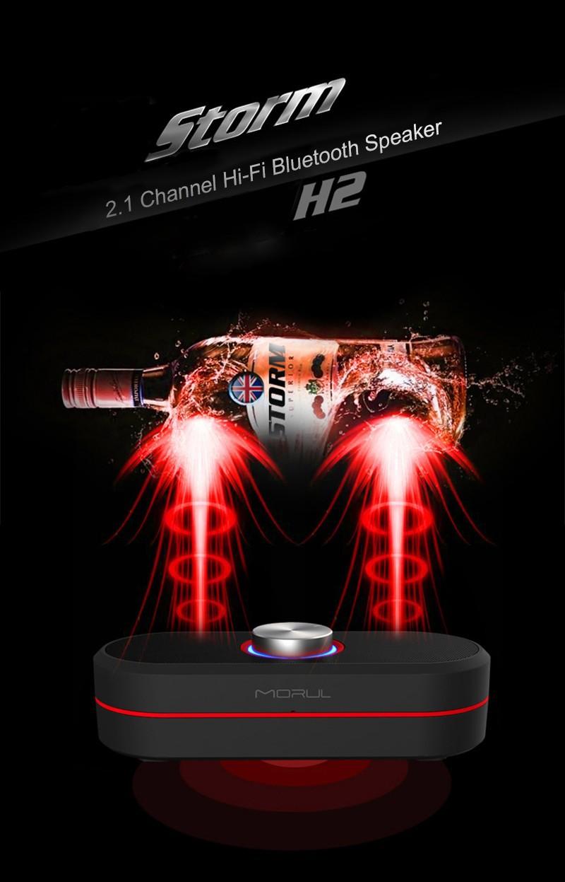bluetooth-speaker2_01