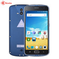 AGM X1 4G Telephone 5 5 inch Android MSM8952 Octa Core 4GB RAM 64GB ROM Dual