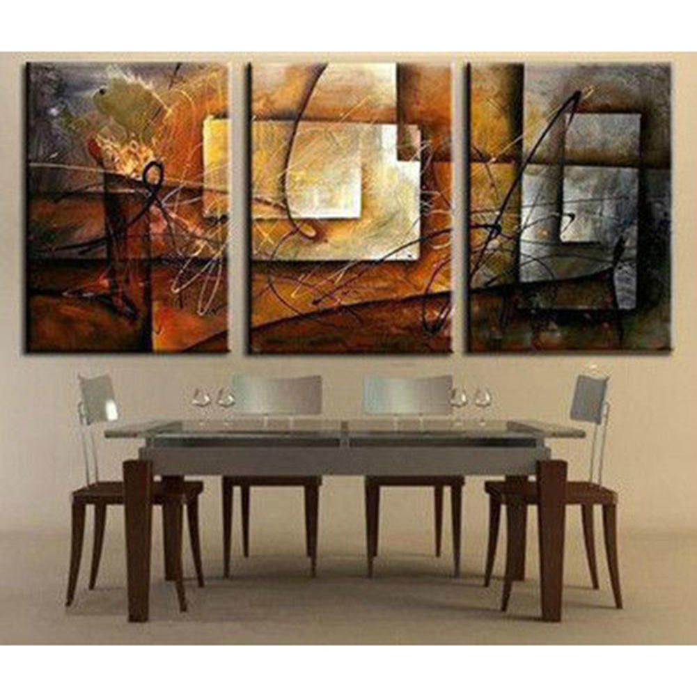 large size of living roomcheap canvas wall art framed art se