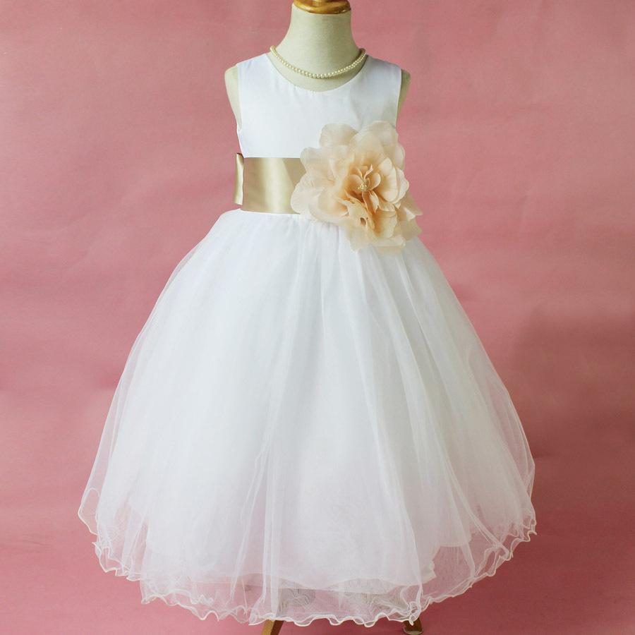 Increíble Vestidos De Dama Simples Inspiración - Ideas de Vestido ...
