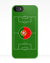 Cristiano Ronaldo World Cup Field Portugal cellphone case cover for iphone 6 6s 6plus 6s plus 5 5s 5C 4 4s z2738