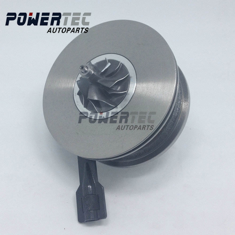 Turbo turbocharger cartridge KP35 54359880015 54359700015 5435 988 0015 5435 970 0015 for Opel Astra H Corsa D1.3 CDTi 66Kw<br><br>Aliexpress