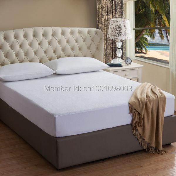 housse de matelas promotion achetez des housse de matelas promotionnels sur. Black Bedroom Furniture Sets. Home Design Ideas