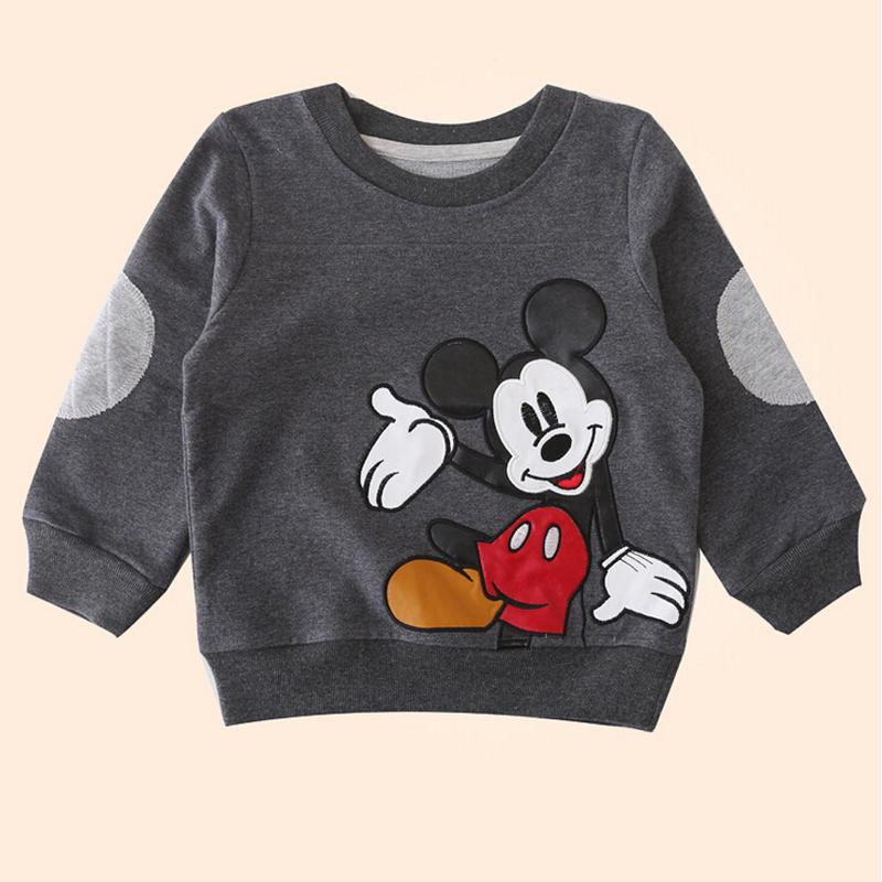 Гаджет  Free Shipping 2015 Spring New Clothes Boys Cartoon Sweater O-neck Long Sleeveles Sweater Child Boy Clothes  None Детские товары