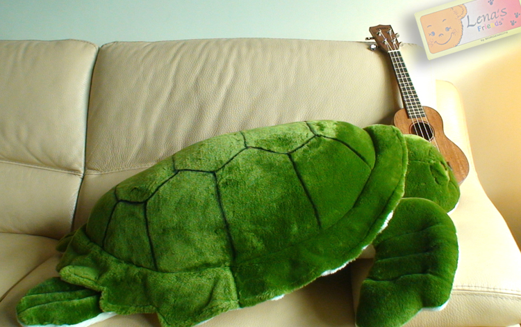 stuffed toy , simulation animal turtle about 88cm lovely tortoise plush toy , Christmas gift t5853<br><br>Aliexpress