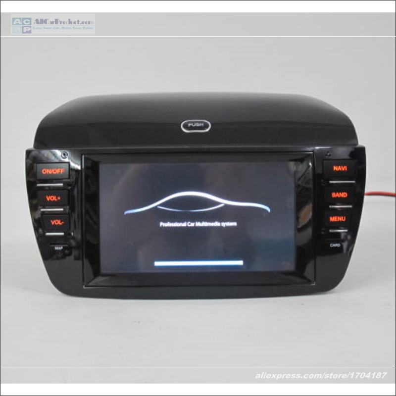 For Opel Combo / For Vauxhall Combo 2012~2013 - Car Radio CD DVD Player GPS Navigation Audio Video Stereo Multimedia System(China (Mainland))