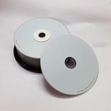 10pcs/lot TDK High Speed 50G BD-R DL Printable Blank Disks 4X 50GB 260MIN BDR Blu-ray Disc Blank BD Recordable Discs(China (Mainland))