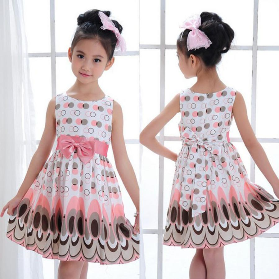 Latest Designer Dress for Girls Promotion-Shop for Promotional ...