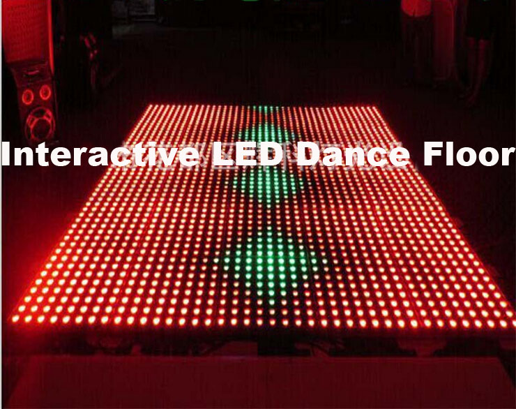 Online Buy Wholesale Lighted Floor Tiles From China