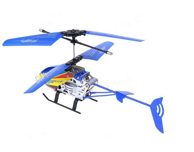 2-Channel RC Helicopters Rechargeable Mini RC Aircraft Remote Control Toys Best Gifts for Kids low price FreeShipping(China (Mainland))