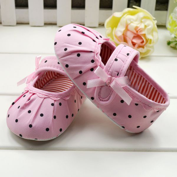 Compare Prices on Baby Girl Size 1 Shoes- Online Shopping/Buy Low ...