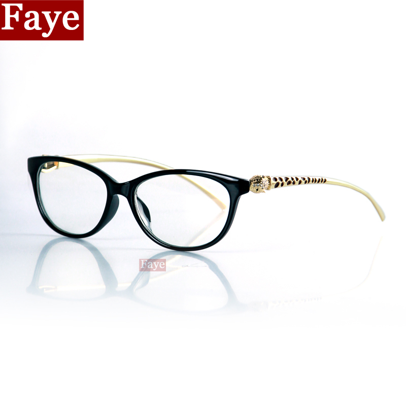 Гаджет  2015 new Fashion women Glasses Spectacle frames elegant decoration eyeglasses plain mirror computer glass Free shipping None Одежда и аксессуары