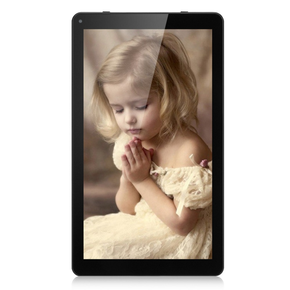 Excelvan 10.1inch Octa Core Android 5.1 1G RAM 16G ROM External 3G WIFI Bluetooth4.0 HDMI Google Play Dual Camera Tablets(China (Mainland))