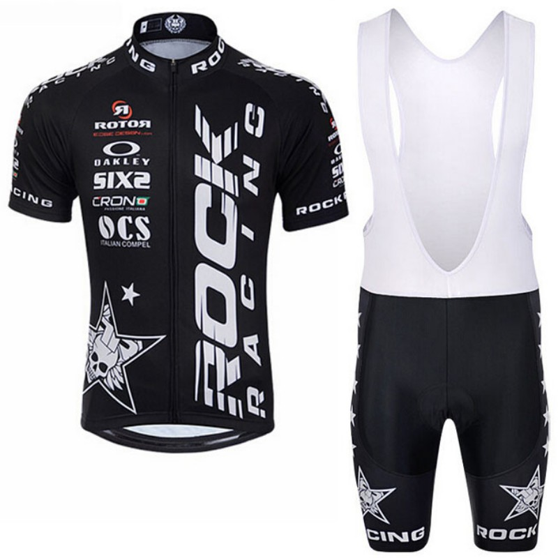 Quick-Dry Red Bicycle Cycling Jersey/Breathable Mountain Bike Cycling Clothing / Cycle Clothes Sportswear Ropa Ciclismo 2016(China (Mainland))