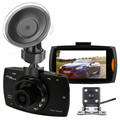 Universal HD 1080P 120 Angle Car DVR Vehicle Camera Video Recorder Dash Cam G sensor Night