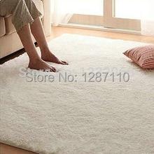 Homes Decorator Carpet tapete para sala tapetes de quarto modern home carpets for living room bedroom(China (Mainland))
