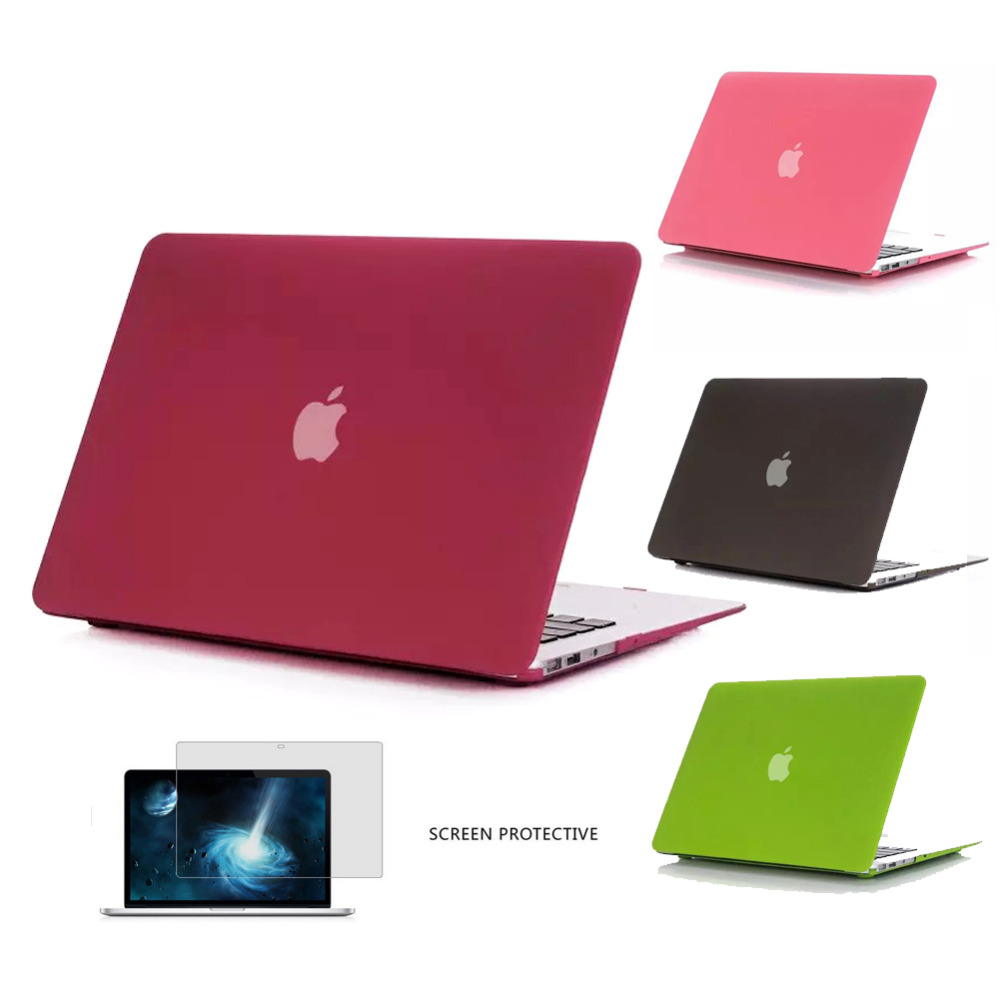 2015 high quality case for apple macbook air pro retina 11. Black Bedroom Furniture Sets. Home Design Ideas