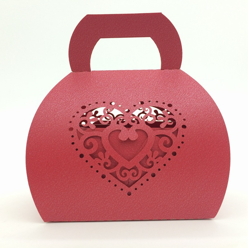 Wedding Gift Hawaii Suggestions : on Dora Party Ideas- Online Shopping/Buy Low Price Dora Party Ideas ...