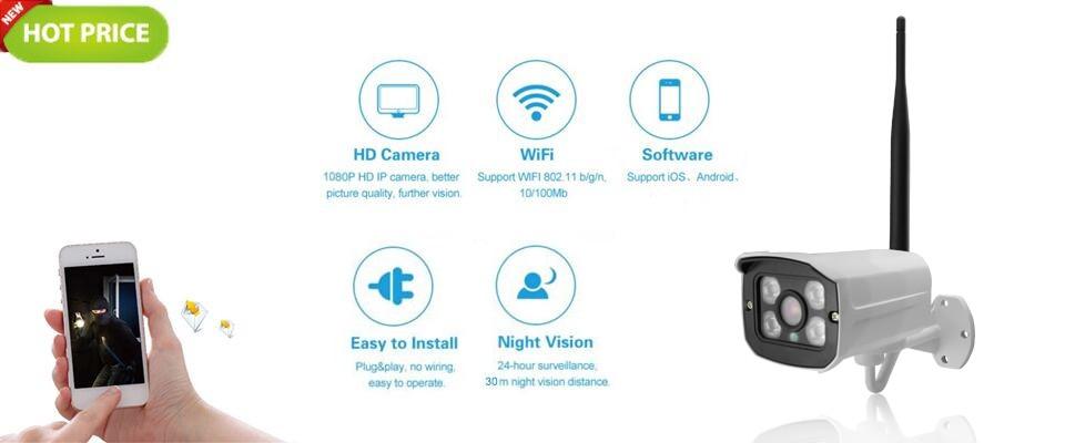 POE + audio 960P HD 1.3MP dome camera security P2P H.264 IP network CBDZ