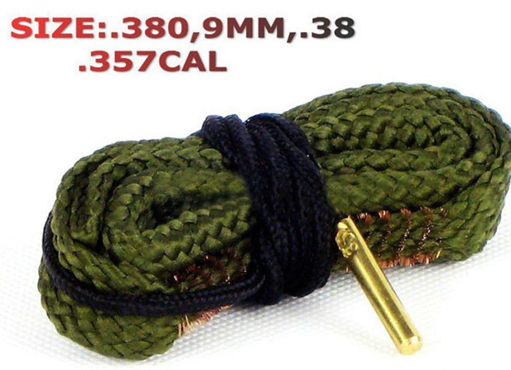 Аксессуары для охотничьего ружья OEM 9 .308.38 .357 ss.9mm