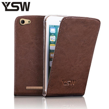 Buy YSW BQ BQ-5032 Element Genuine Leather Case Luxury YOURSWAY Free Gift Screen Protector Suction Buckle Cover BQ 5032 for $7.25 in AliExpress store