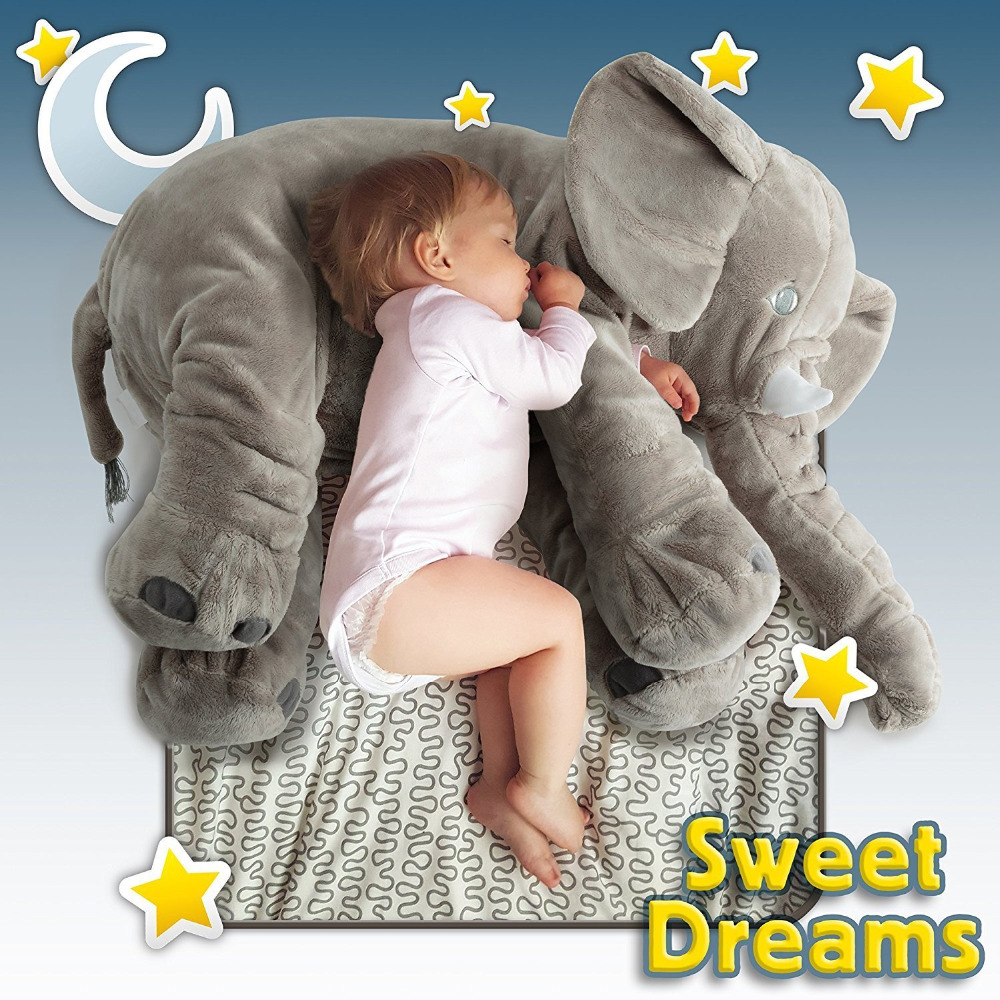 Cute Names For Elephant Pillow Pets : Popular Elephant Pillow Pet-Buy Cheap Elephant Pillow Pet lots from China Elephant Pillow Pet ...