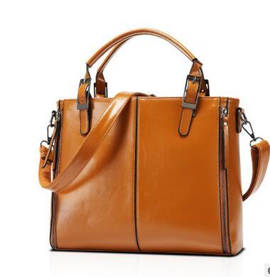 FIREBIRD!woman bags 2015 bag handbag fashion handbags The New Women Shoulder Messenger Handbag michaeled handbags women HL2013(China (Mainland))