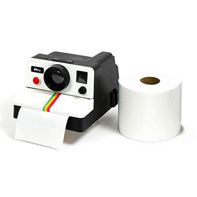 Toilet Paper Holder12