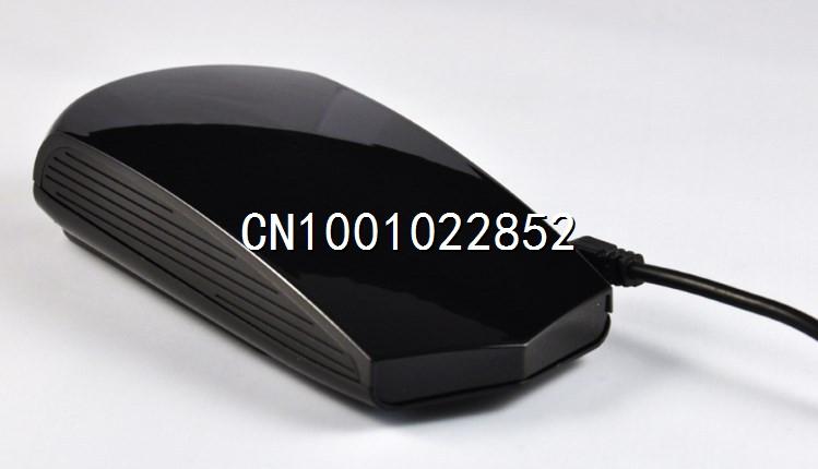 Антирадар Other 16 V3 new laptop keyboard for acer aspire v3 431 v3 471 v3 471g v3 472 v3 472g v3 472p v3 472pg v3 372 gr german layout