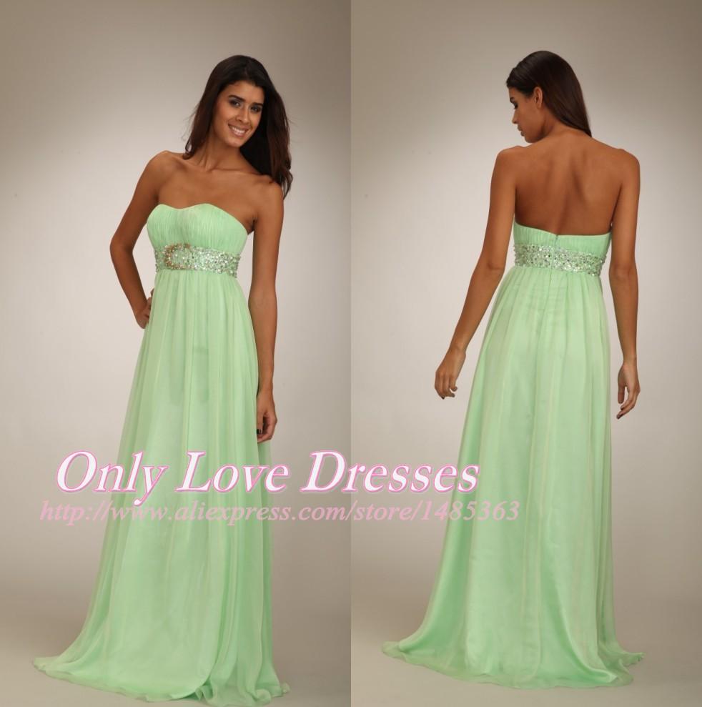 Maternity Prom Dresses – fashion dresses