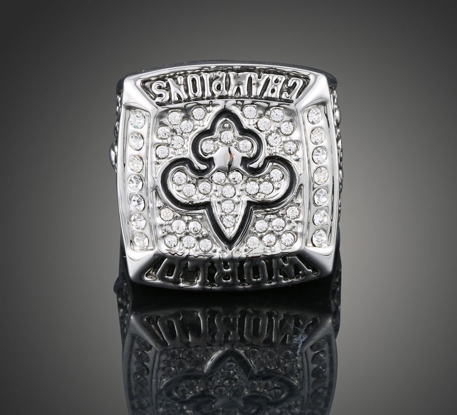 Replica Super Bowl Rings Man Championship Ring For Male Wholesale 2015 Fashion Customed NFL Jersey Sport Jewelry J01977(China (Mainland))