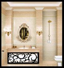 2015 Glazed Ceramics Wall Tiles 300X600MM YIKE NO.P99002A