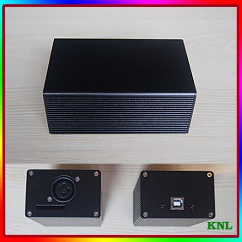 DMX USB dongle HD512 controller for Martin Lightjockey, Upgrade DMX SD512 box sunlite usb pc interface stage lighting controler(China (Mainland))