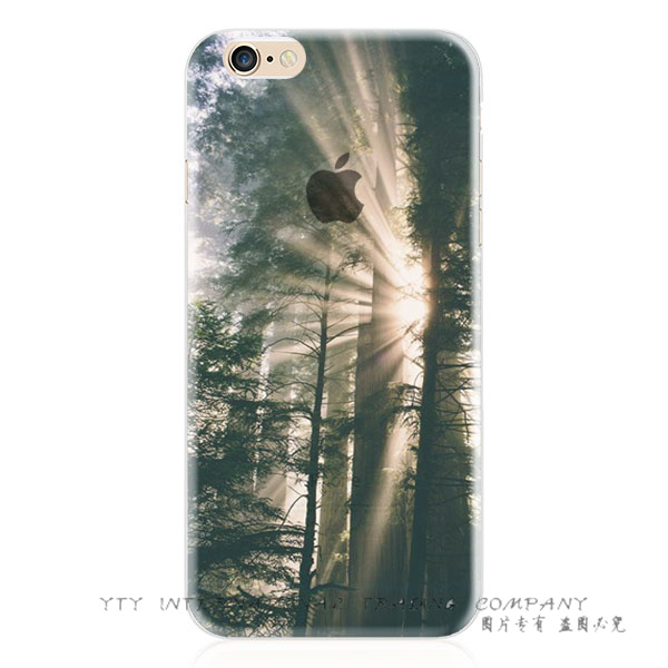 Cute Soft TPU Cover For Apple iPhone 6 iPhone 6S iPhone6 iPhone6S Case Cases Phone Shell Painted Supper Popular Picture FKV COD