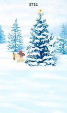 New arrival 5*8ft snow vinyl photo background christmas 3731,fond de studio de photographie,newborn photography backdrops