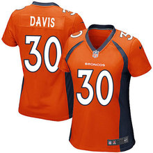 ,Denver Broncos #7 John Elway #10 Emmanuel Sanders #18 Peyton Manning #58 Von Miller #88 Demaryius Thomas for women,camouflage(China (Mainland))