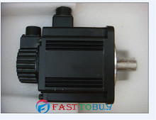 Buy Delta AC Servo Motor 220V 1KW 4.77NM 2000rpm 130mm ECMA-E21310SS Keyway oil seal brake New Limited) for $512.00 in AliExpress store