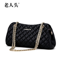 To get coupon of Aliexpress seller $12 from $12.01 - shop: Annie Su Fashion shop in the category Luggage & Bags