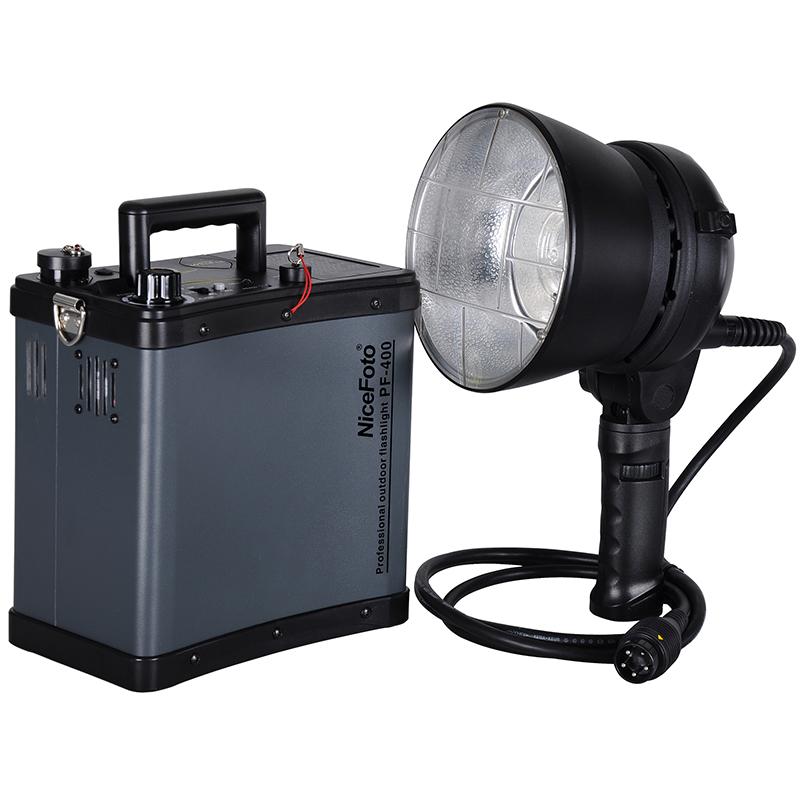 Buy DHL Free Godox DS200 Pro Photography Studio Strobe