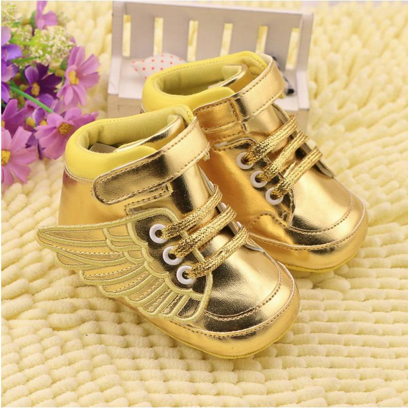 Online Buy Wholesale infant shoes size 4 from China infant shoes ...