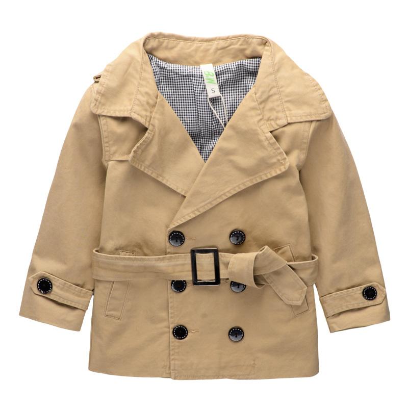 Куртка для мальчиков Shmily honey boy jackets 2/8y 2 DD031 kids clothes